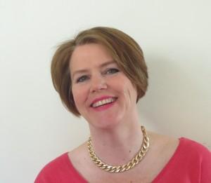 Digital Marketing Consultants, CloudAnalysts.com, Astrid van Dorst, MD