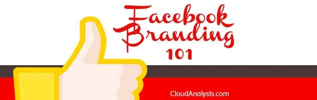 facebook branding :: cloudanalysts.com