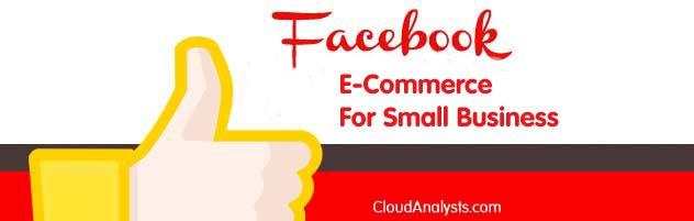 Facebook Starter Guide - Small Business Social Marketing