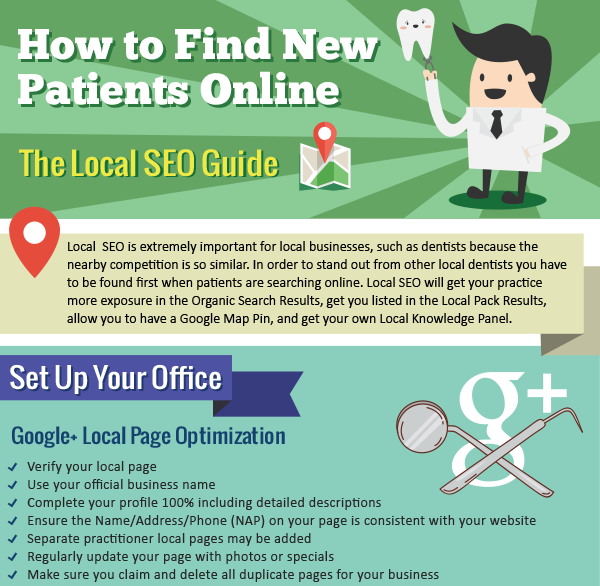 Local-SEO-For-HCPs-Infographic