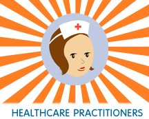 SEO for healthcare practitioners CloudAnalysts.com