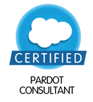 Landing Page Design Best Practices - the best pardot certified marketing automation consultants in London - CloudAnalysts.com