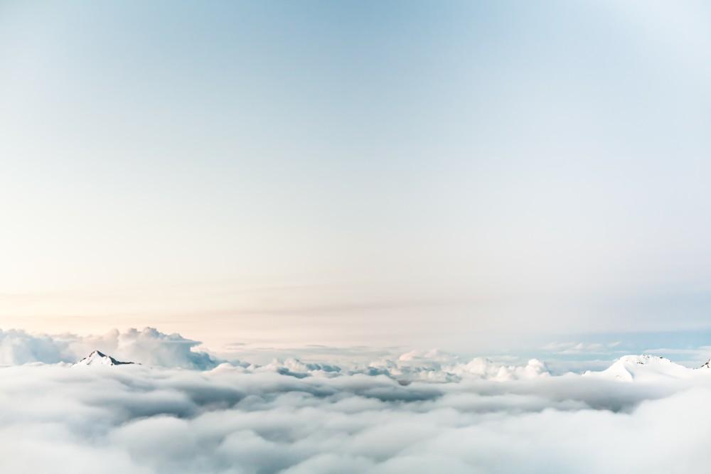 CloudAnalysts' top 17 sources of free stock images for content :: public domain archive.com