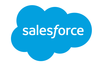 Our Salesforce blog, by CloudAnalysts