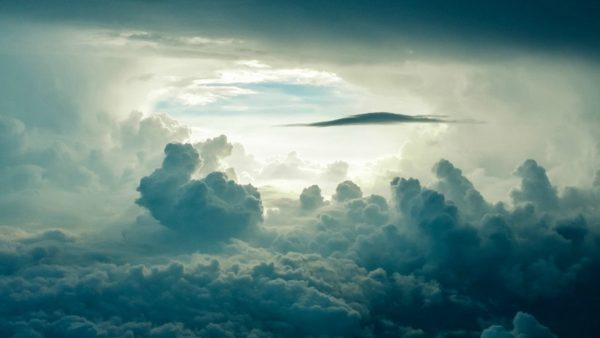 sky free stockphoto images