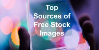 top sources free stock photos - CloudAnalysts.com