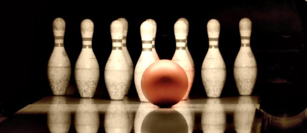 Lets go for strike! - Marketing Automation with CloudAnalysts.com, Brighton, Sussex Strategic Marketing Firm