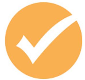 Salesforce online training certificate