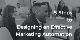 How to Create an Effective Marketing Automation Team, by CloudAnalysts.com