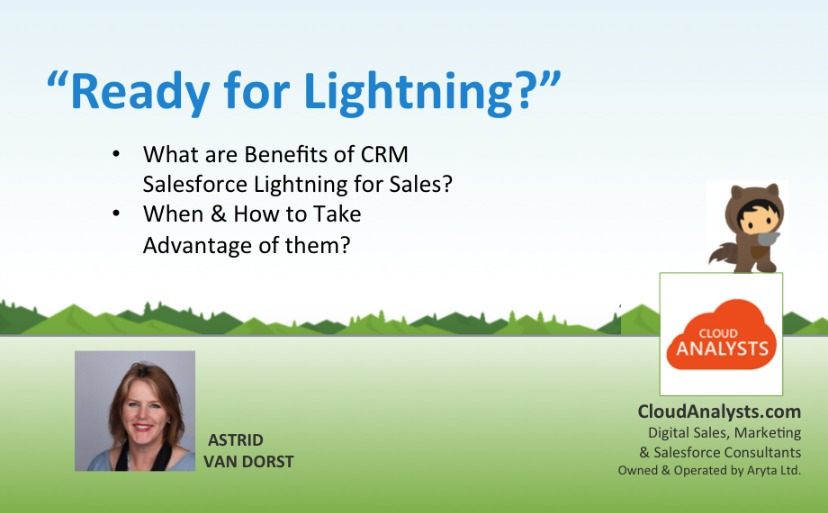 Lightning-2017-presentation-cover-cloudanalysts