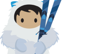 Salesforce_Winter_Release_18