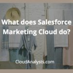 Salesforce_marketing_cloud_consultants_london