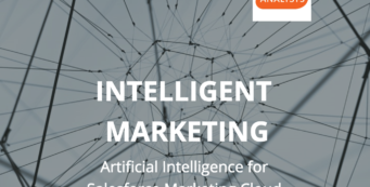 intelligent marketing
