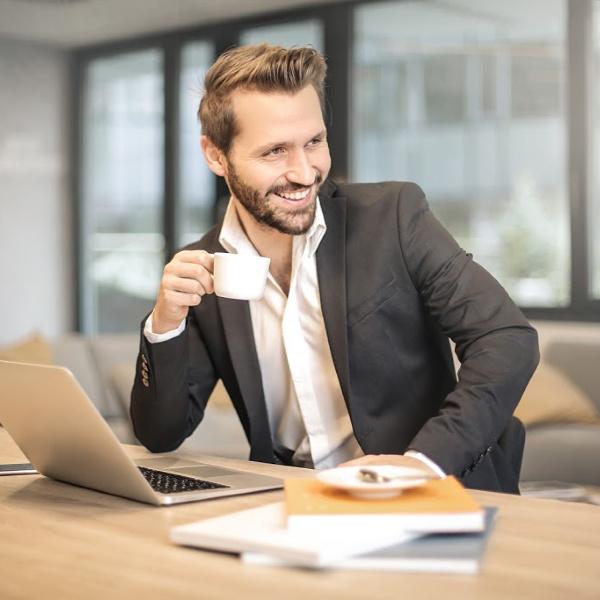 Registered Salesforce Service Cloud Implementation Consultants - Client Case Study