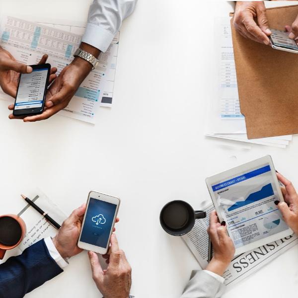 salesforce-sales-cloud-sales-team-enablement - cloudanalysts.com