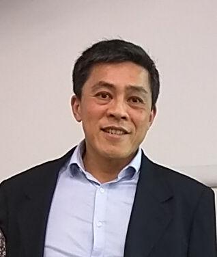 CloudAnalysts MD, Jimson Lee Salesforce Solutions Architect Multi-cloud & Marketing Cloud Expert