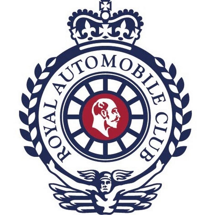 Royal Automobile Club - RAC