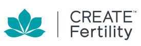 CreateFertility, one of our favourite long-term clients