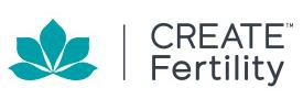 CreateFertility, one of our favourite long-term clients