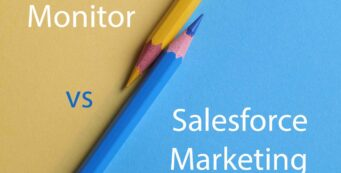 campaign monitor vs salesforce marketing cloud