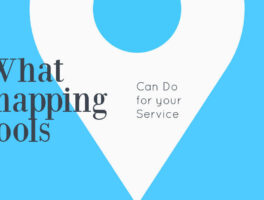 Salesforce Map Anything