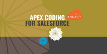 Learn-how-to-code-Apex-for-Salesforce